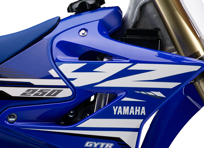 yz250-125_index_feature_2018_002